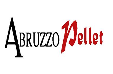 Abruzzo Pellet